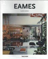 Eames basismonografie
