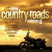 New Country Roads Vol. 6