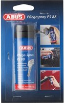 ABUS Onderhouds-spray PS88 50ml. (slotspray) BLISTER