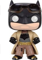 Funko Pop! Heroes Batman vs Superman Knightmare Batman