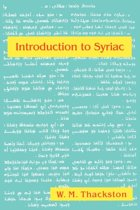 An Introduction to Syriac