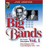 Big Bands Volume 1