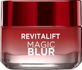 L'Oréal Paris Revitalift Magic Blur Dagcrème - 50 ml