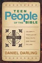 Teen People of the Bible