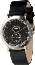 Zeno-Watch Mod. 6703Q-g1 - Horloge