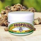 Dr.Dudek Traditionele Propolis zalf - Propoliszalf