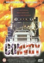 Convoy (1978) (dvd)