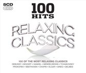 100 Hits - Relaxing..