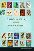 Birds in Fall