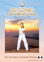 Qi Gong Fuer Unbewegliche (Del