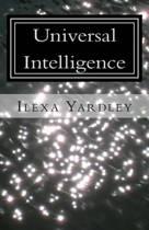Universal Intelligence