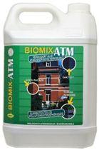 Biomix-ATM 5 liter biologische reinigingsmiddel op enzymenbasis tegen atmosferische vervuiling
