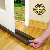 Tochtstrip voor deur