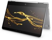 HP Spectre x360 13-ac000nd - 2-in-1 laptop - 13.3 Inch