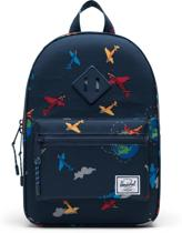 Herschel Supply Co. Heritage Kids Rugzak - Sky Captain