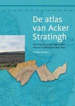 De atlas van Acker Stratingh