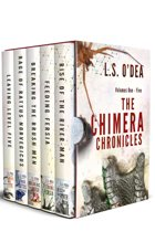 The Chimera Chronicles