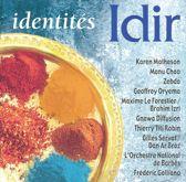 Identites