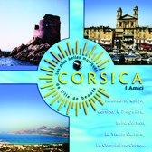 Corsica, Les Plus  Belles Chansons De I'Lle Beaute