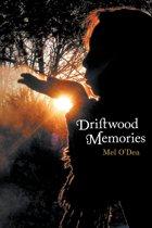 Driftwood Memories