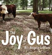 The Joy of Gus