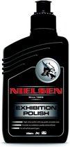 Nielsen Exhibition Polish