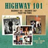 Highway 101 / Highway..