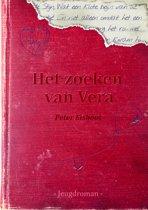 Het Zoeken Van Vera