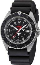 KHS Mod. KHS.ENFTCR.DB - Horloge