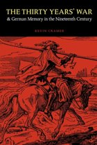 The Thirty Years' War and German Memory in the Nineteenth Century