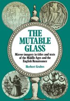 The Mutable Glass