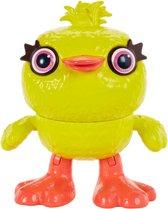 Toy Story 4 Ducky - Speelfiguur