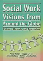 Social Work Visions from Around the Globe