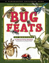 Bug Feats of Montana