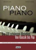 Piano, Piano