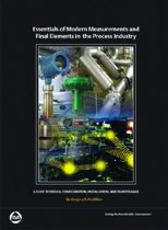 Essentials of Modern Measurements and Final Elements for the Process Industry