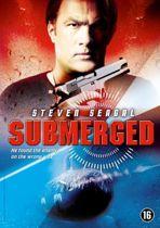 SUBMERGED (2005) (dvd)