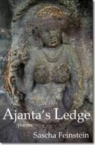 Ajanta's Ledge