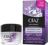Olaz Anti-Wrinkle Verstevigend & Liftend - 15 ml - Oogcontourcrème