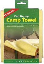 Coghlan's - Sneldrogende handdoek