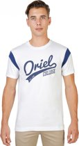 Oxford University - ORIEL-VARSITY-MM S