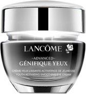 Lancôme Génifique Advanced Eye Cream Oogcrème 15 ml