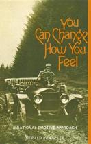 You Can Change How You Feel