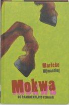 Mokwa