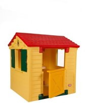 Little Tikes My First Playhouse - Speelhuis