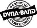 Body Works Dyna Band Weerstandsbanden van Latex
