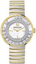 Swarovski 1187022 Horloge 35 mm
