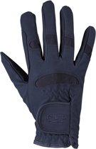 QHP Handschoenen Multi - Navy - S