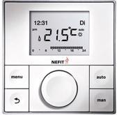 Nefit 7738111024 thermostaat moduline-2000