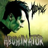 Abominator -Pd-